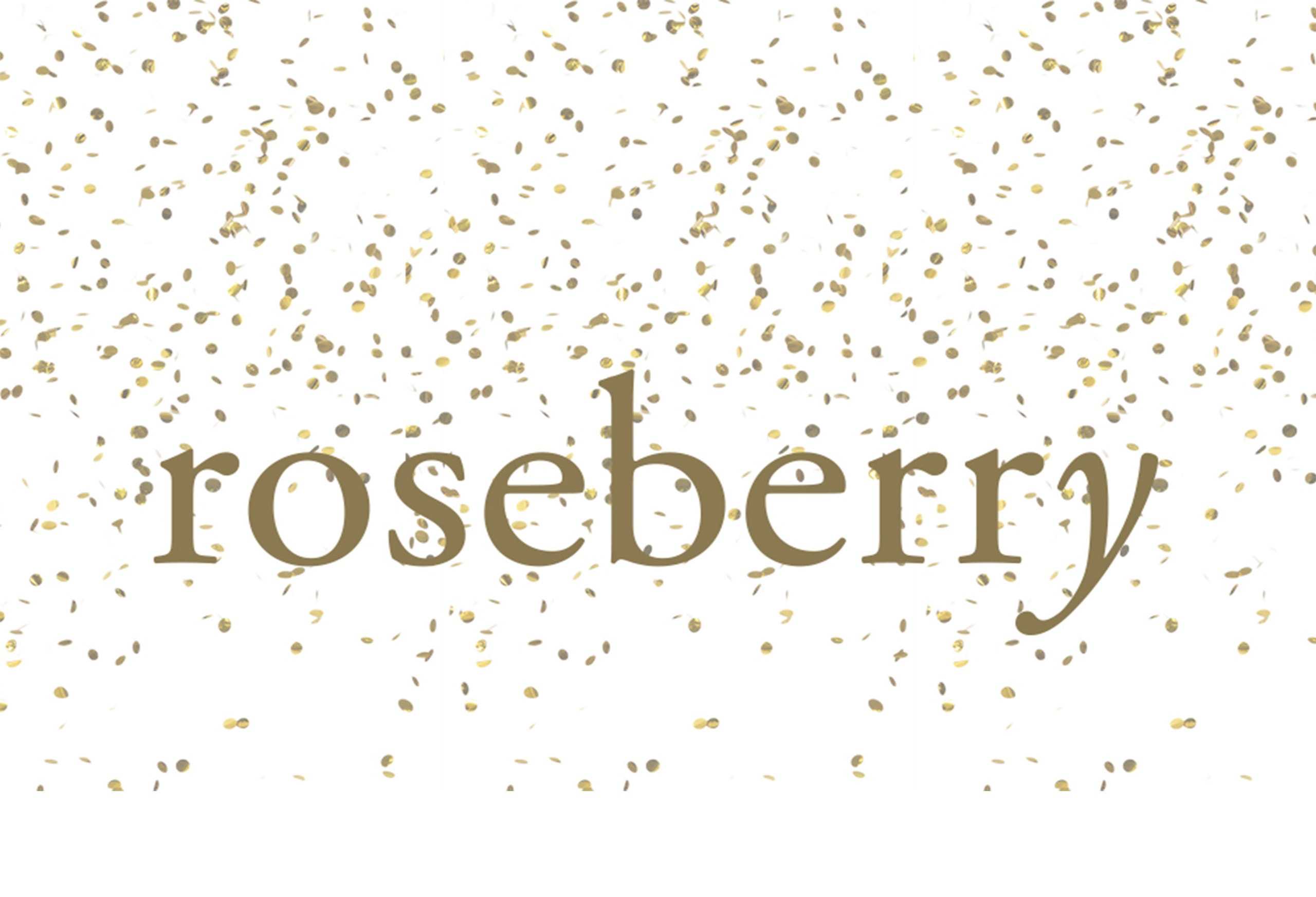 roseberry-xmas---behance-1 case study