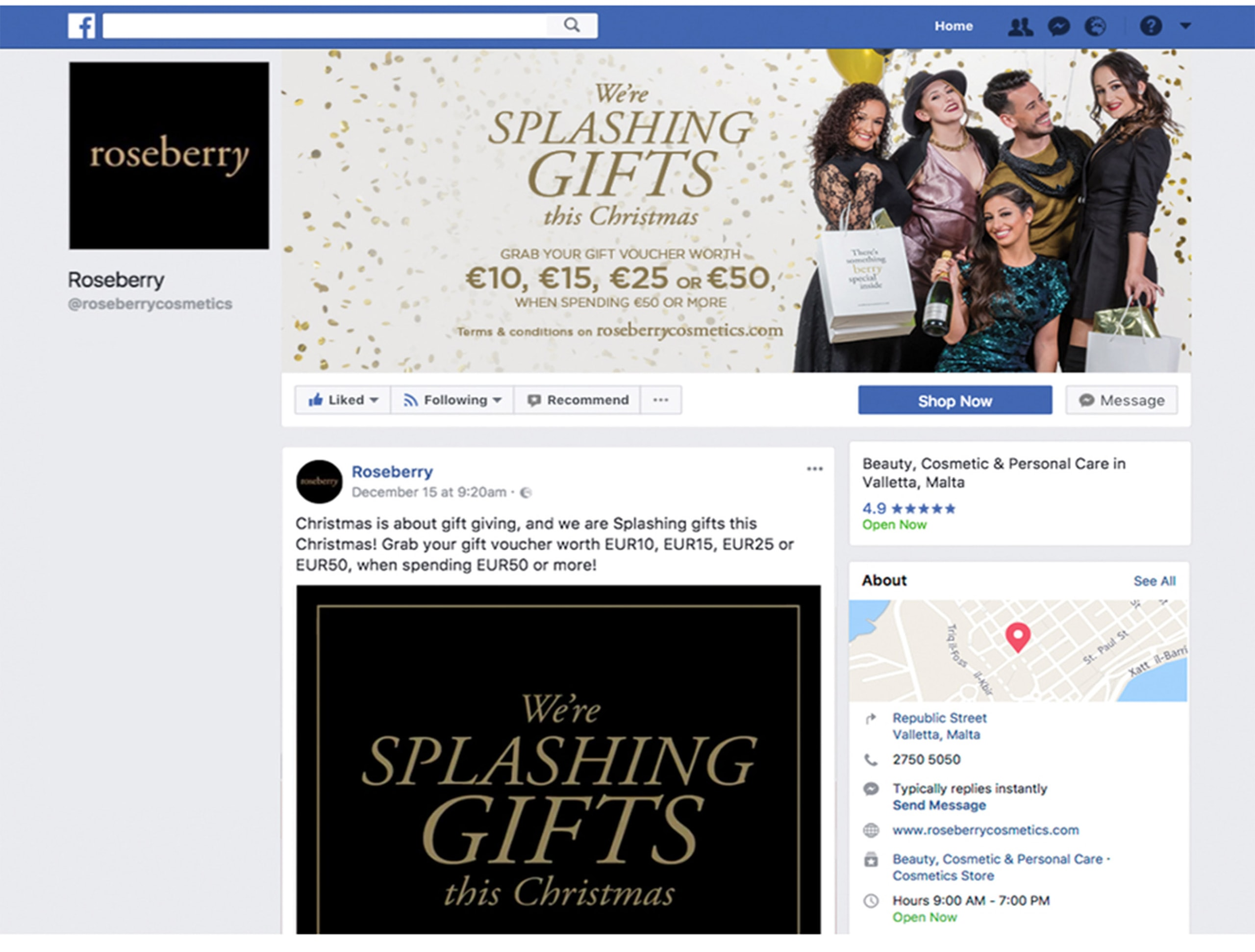 roseberry-xmas---behance-4 case study