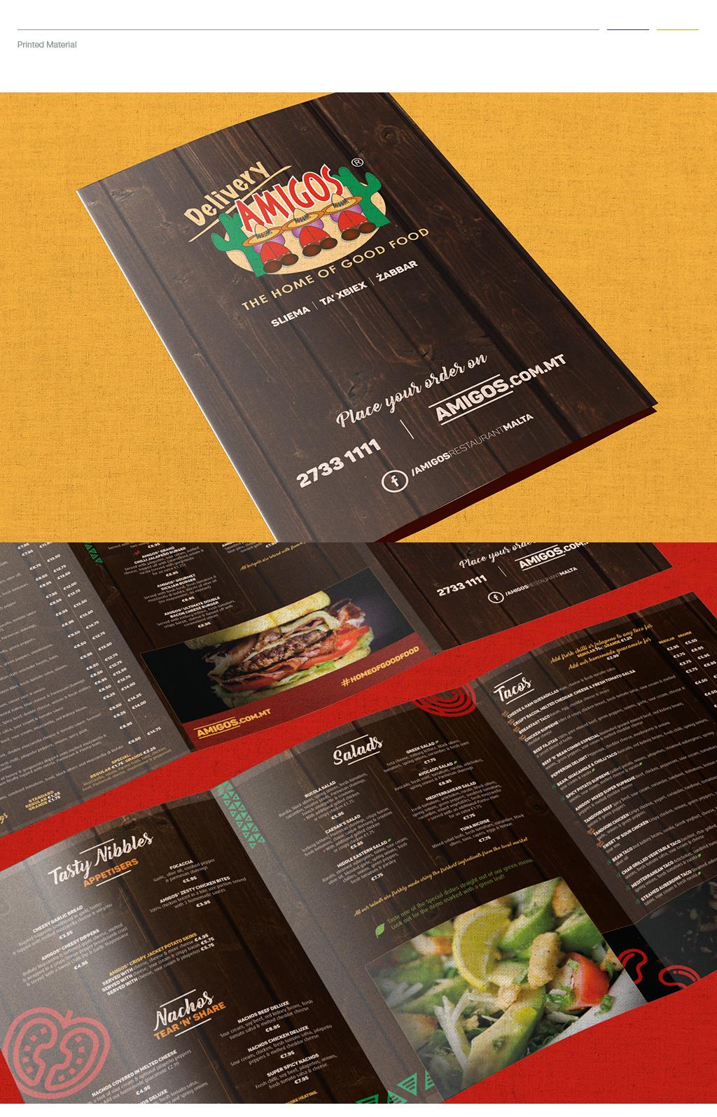 Amigos-x-CS__WebsitePortfolio_05 case study
