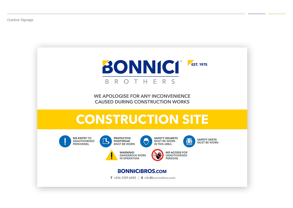 Bonnici-x-CS__WebsitePortfolio_07 case study