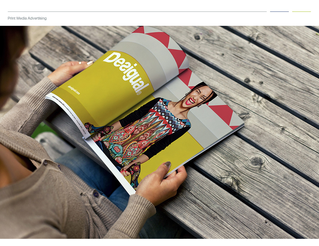Desigual-x-CS__Website-Portfolio_01 case study