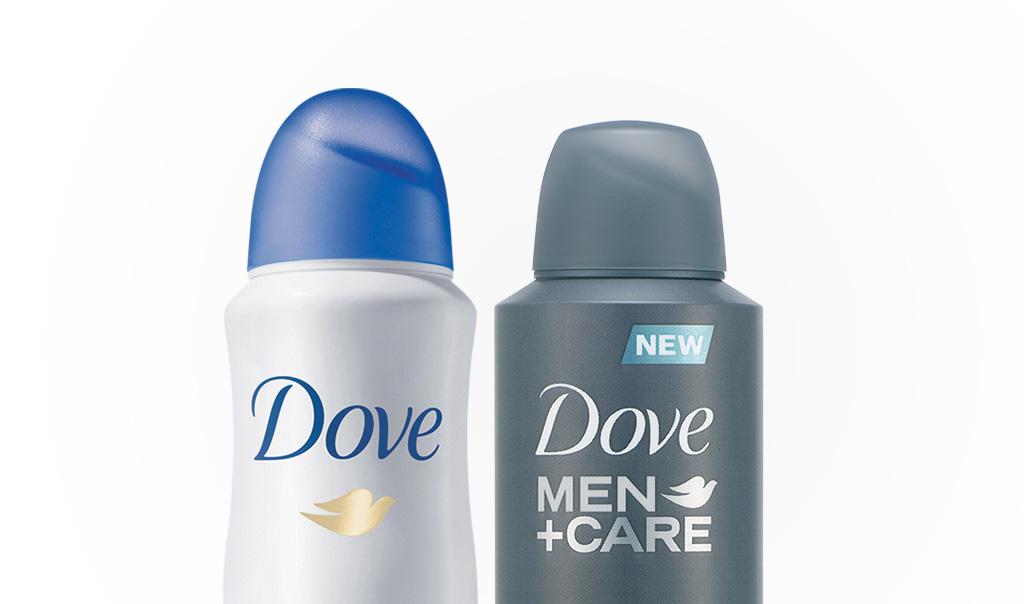 Dove-x-CS__Website-Portfolio_00 case study