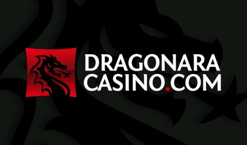 Dragonara-Masthead case study