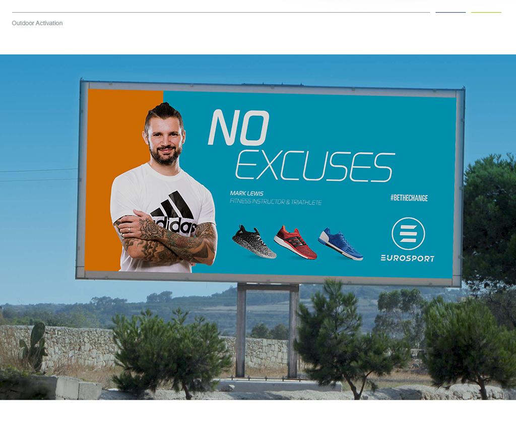 Eurosport-NoExcuses__WebsiteES-BTC-Portfolio_02 case study