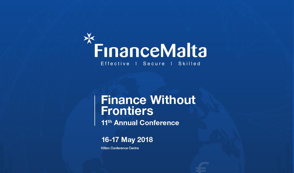 Finance-Malta_WebsiteFM-Masthead case study