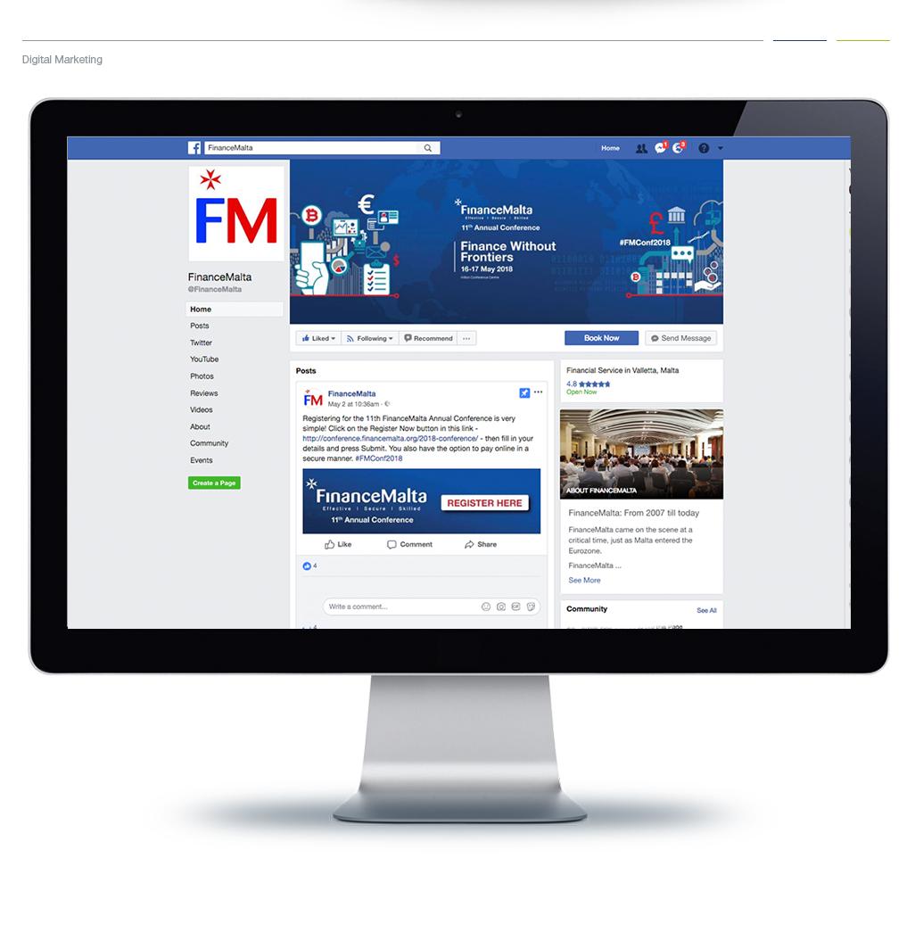 Finance-Malta_WebsiteFM-Portfolio_02-3 case study