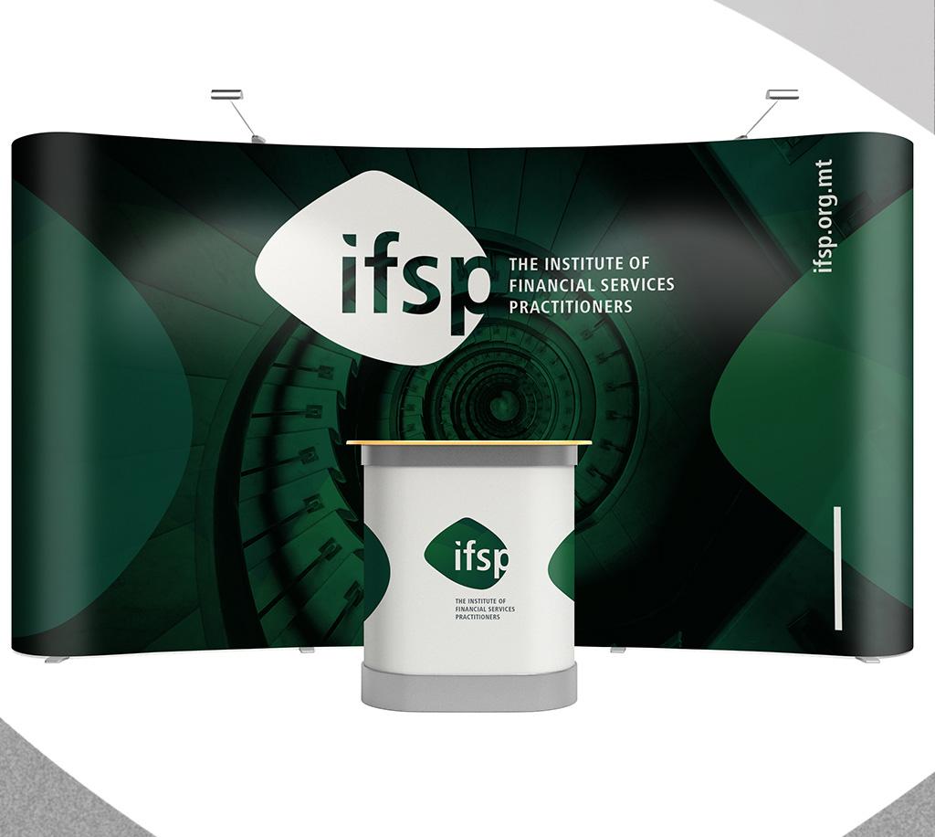 IFSP-x-CS__Website-Portfolio_04 case study