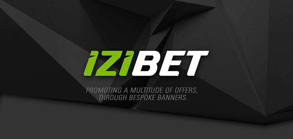 Izibet-Portfolio_01 case study