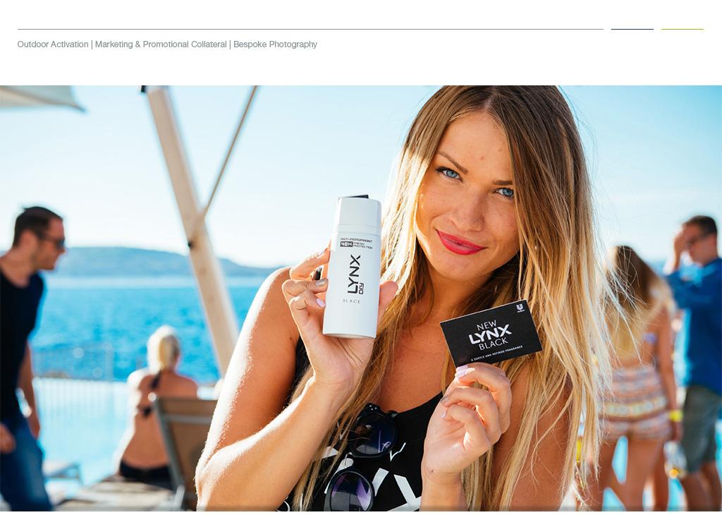 Lynx-Epic-You-x-CS__Website-Portfolio_01 case study