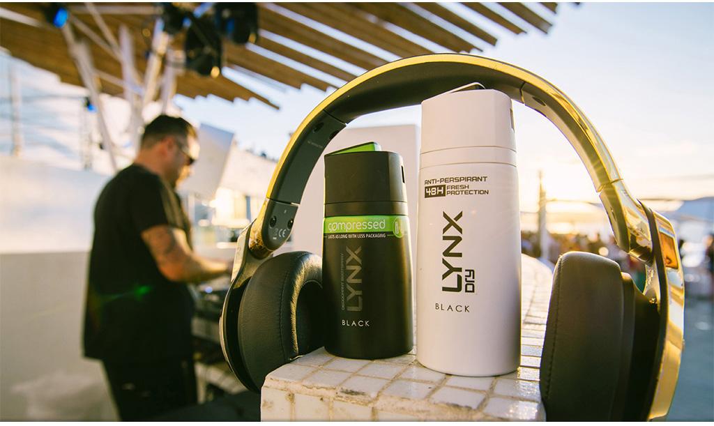 Lynx-Epic-You-x-CS__Website-Portfolio_02 case study