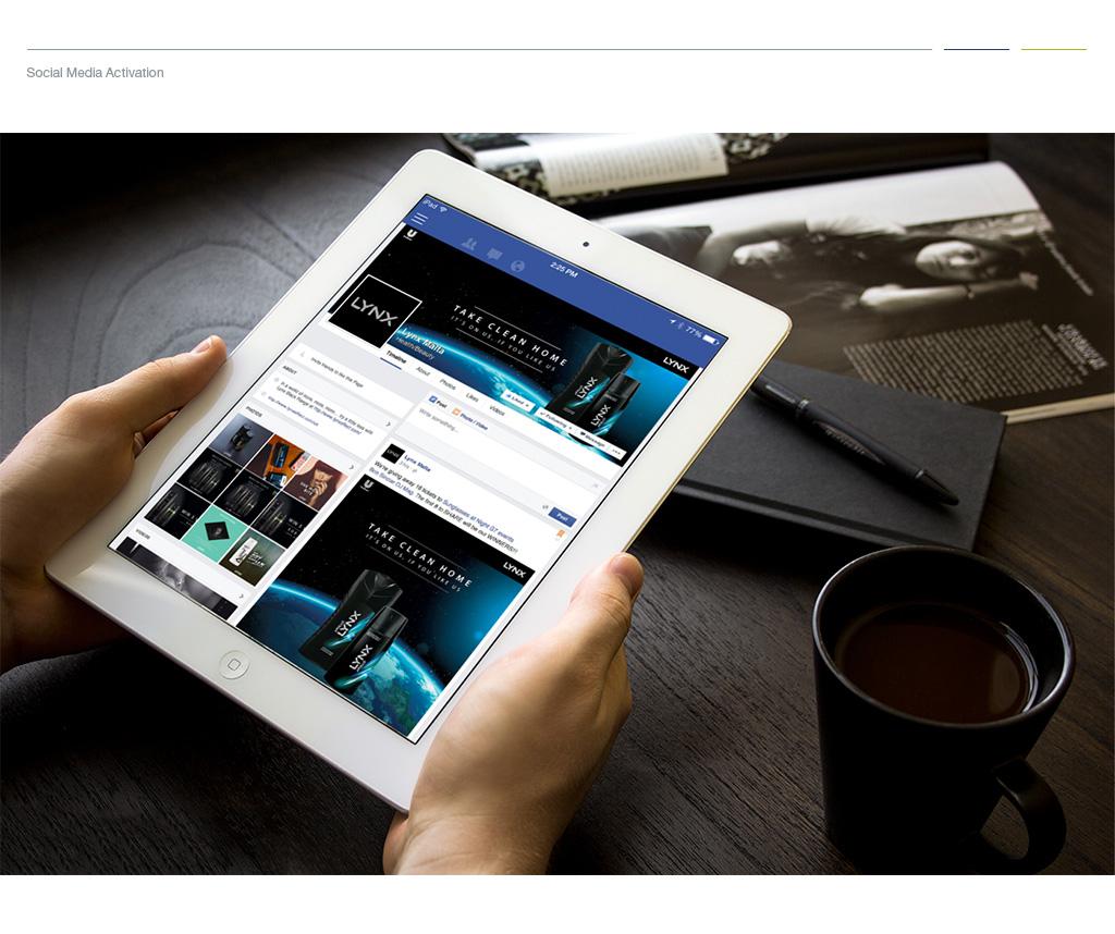 Lynx-Epic-You-x-CS__Website-Portfolio_06 case study