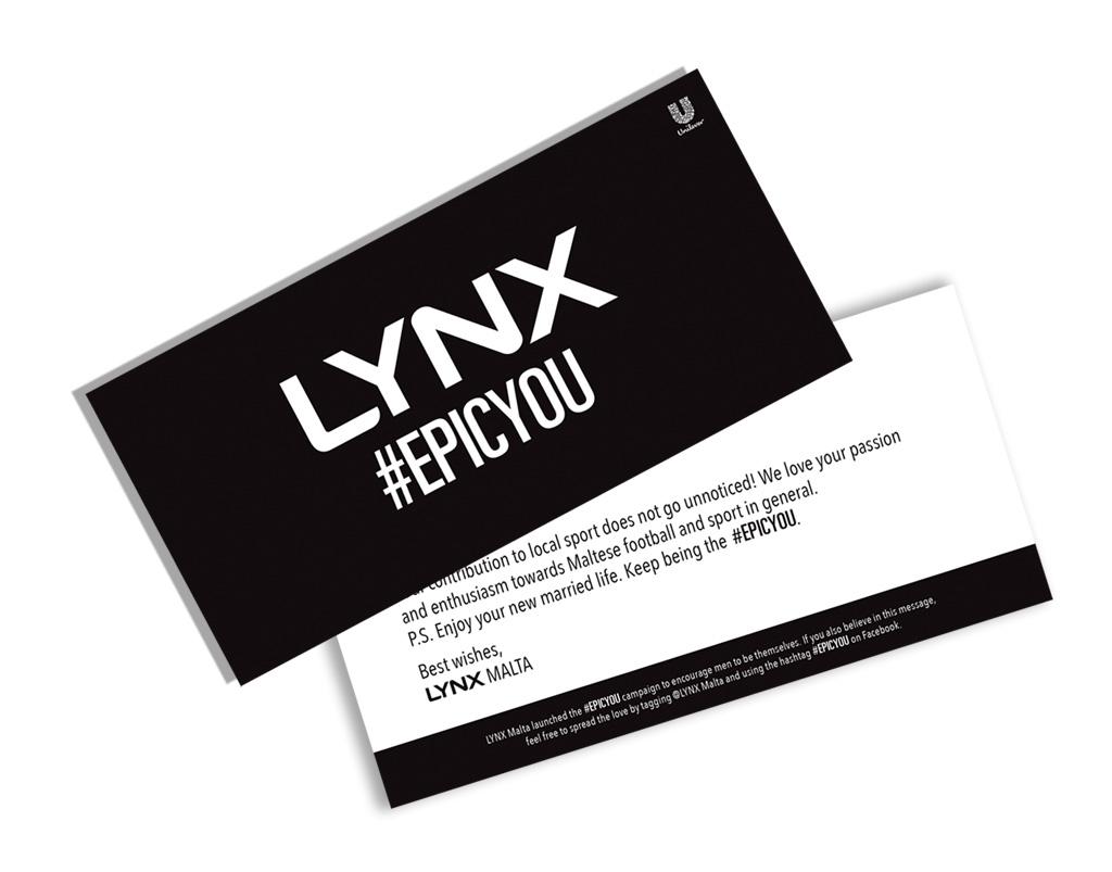 Lynx-Epic-You-x-CS__Website-Portfolio_07 case study