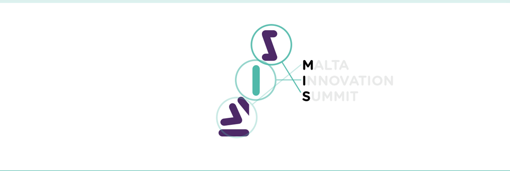 Malta-Innovation-Summit-x-CS__Website-2_05 case study