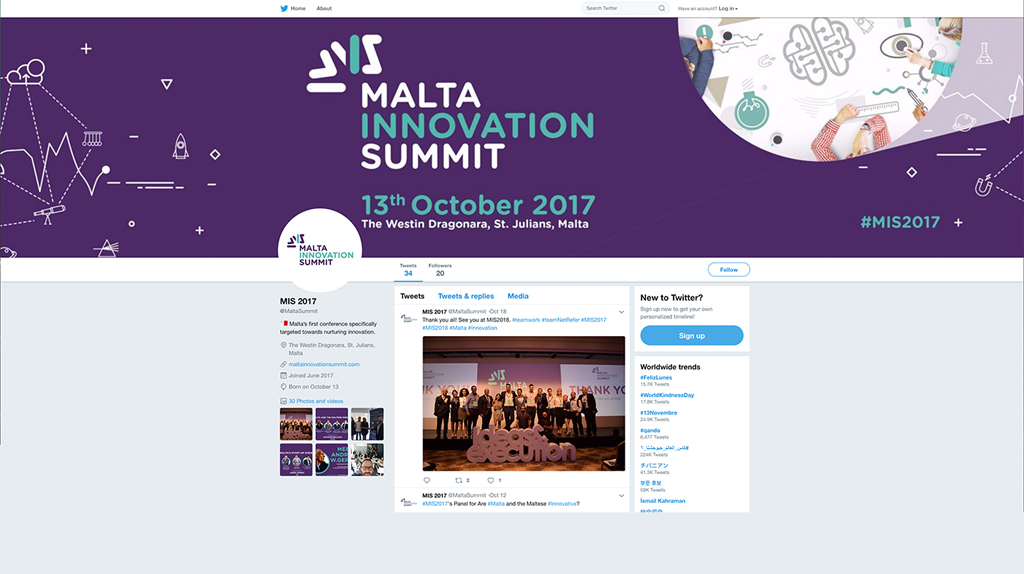Malta-Innovation-Summit-x-CS__Website-3_01 case study