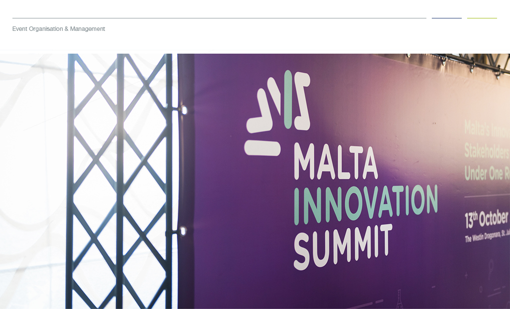 Malta-Innovation-Summit-x-CS__Website-3_03 case study