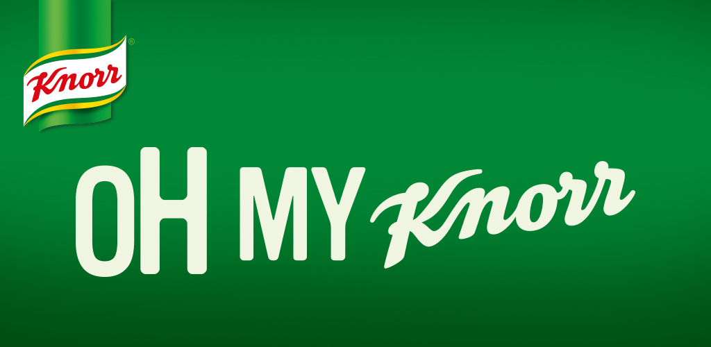 Oh-My-Knorr-CS-Website-Portfolio_Masthead case study