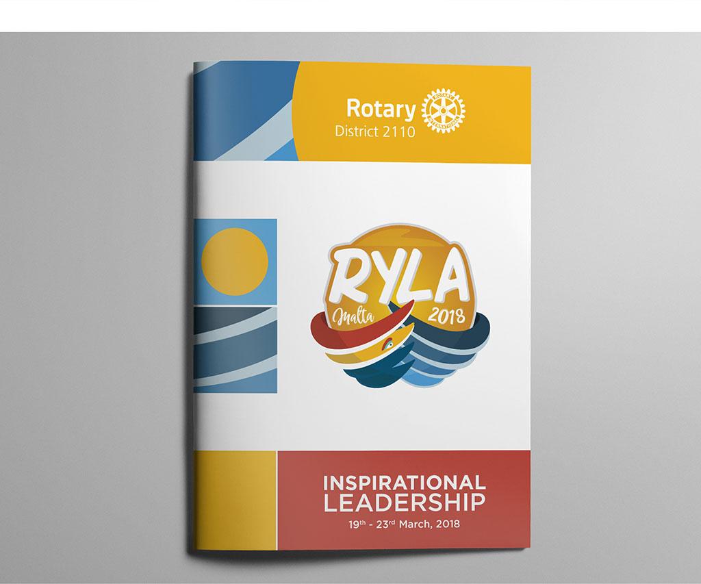 RYLA-Portfolio_07 case study