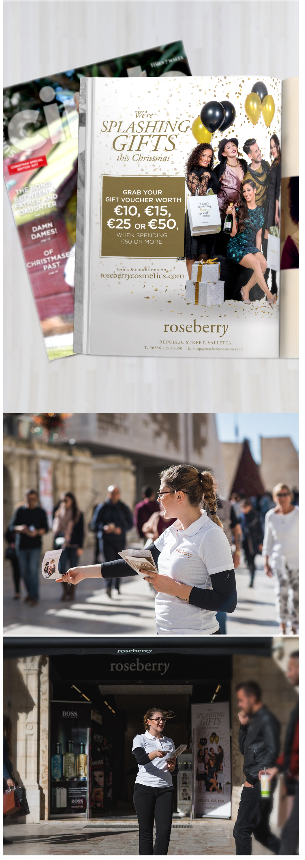 Roseberry-Christmas-Campaign-x-CS__Website_05 case study