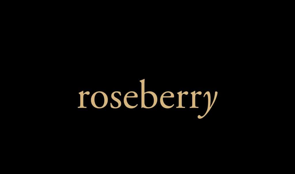 RoseberryCS-Website-Portfolio_Masthead case study