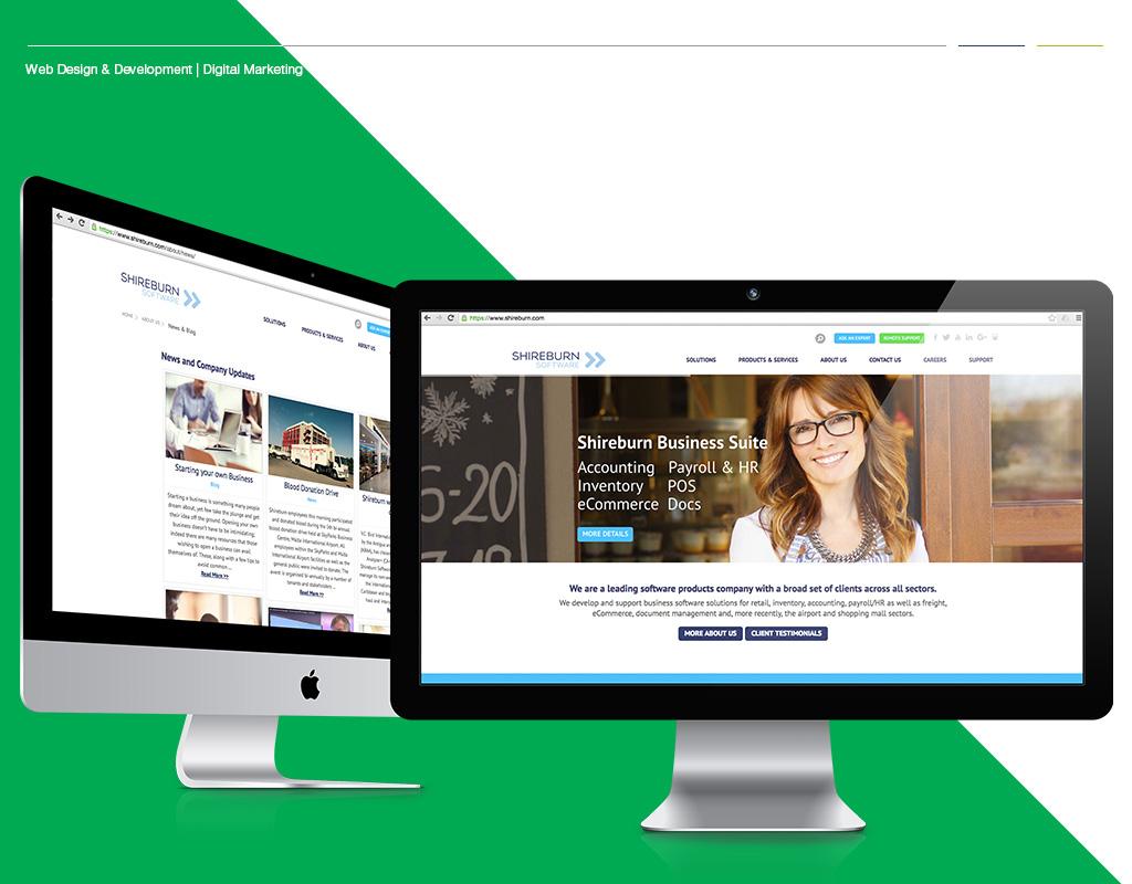 Shireburn-Software-x-CS__Website-Portfolio_01 case study