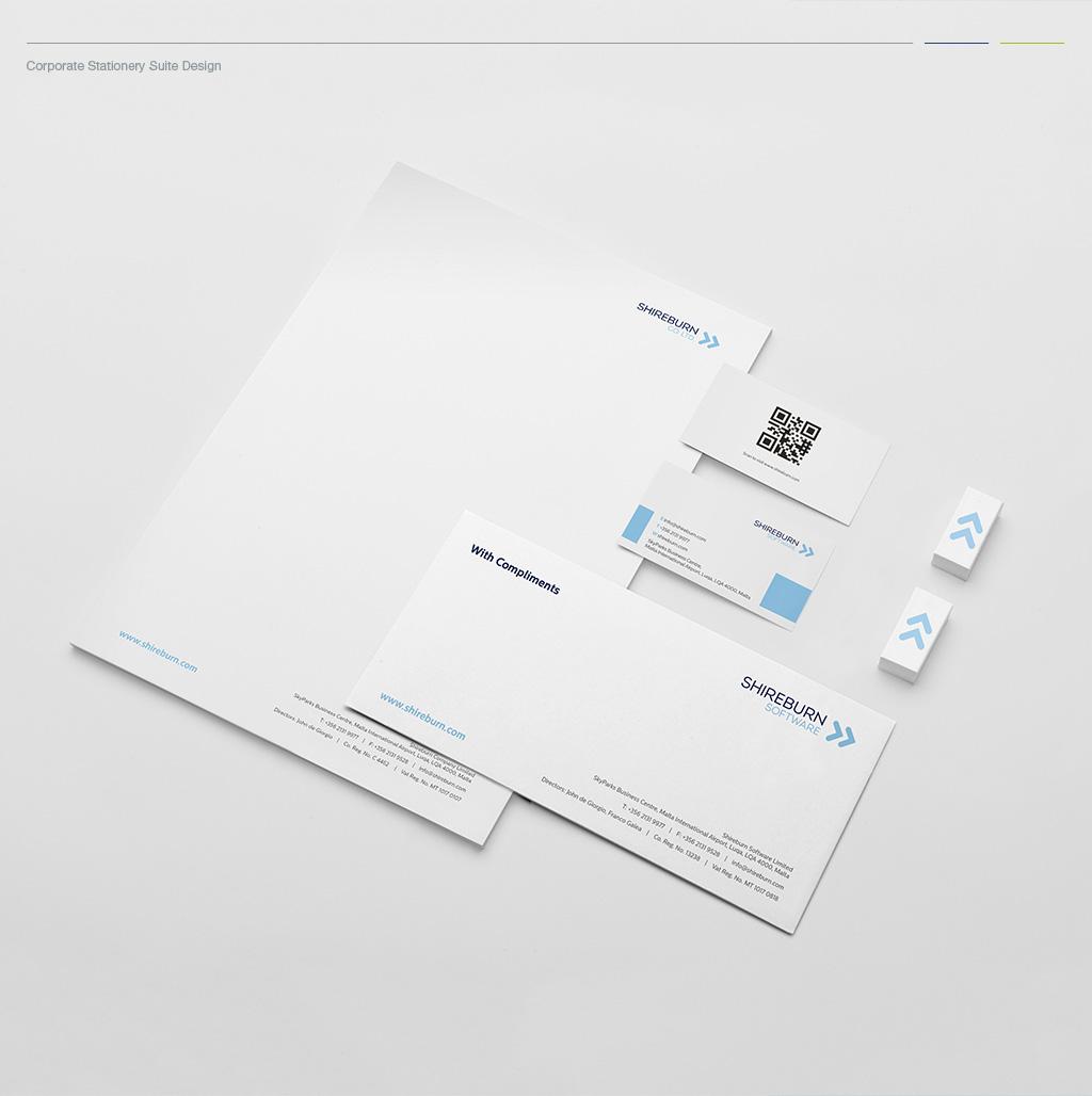Shireburn-Software-x-CS__Website-Portfolio_03 case study
