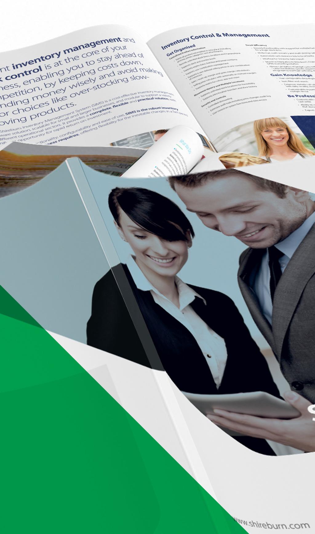 Shireburn-Software-x-CS__Website-Portfolio_05 case study