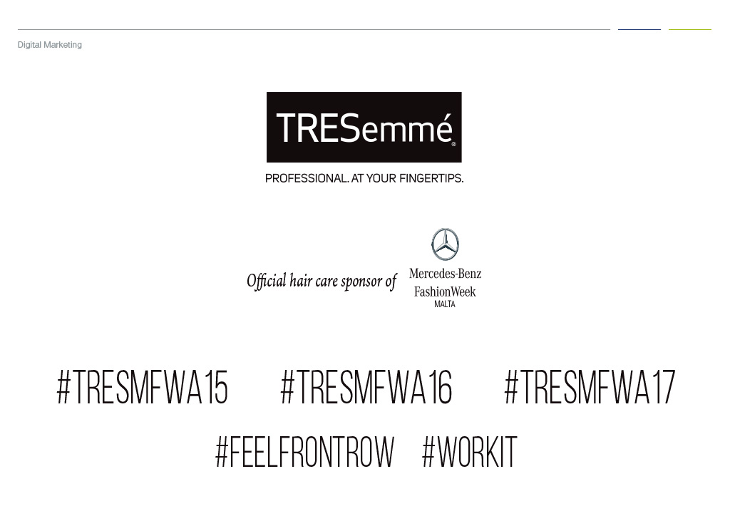 TRESemme-x-CS__Website-Portfolio_01 case study
