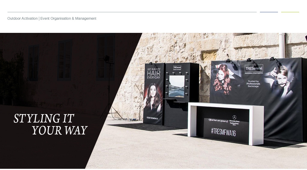 TRESemme-x-CS__Website-Portfolio_03 case study
