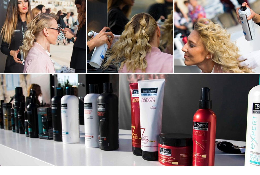 TRESemme-x-CS__Website-Portfolio_04 case study