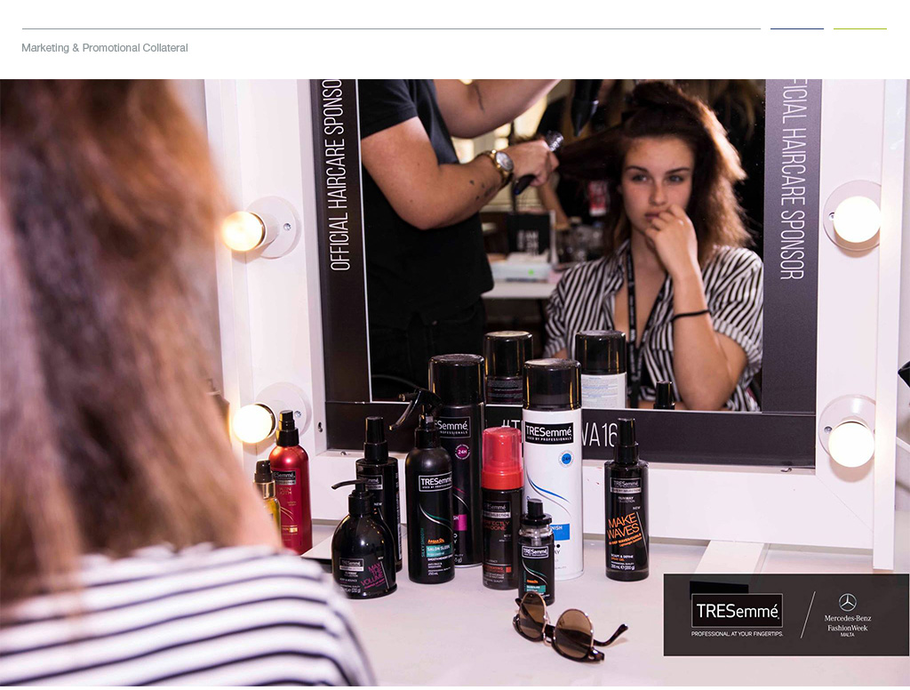 TRESemme-x-CS__Website-Portfolio_05 case study