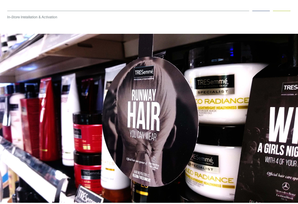 TRESemme-x-CS__Website-Portfolio_09 case study