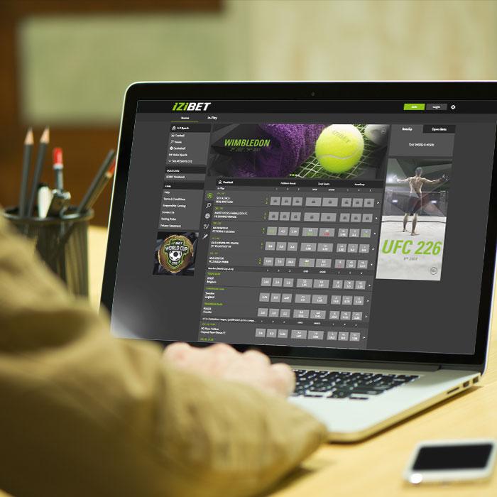 Bespoke Digital Assets image