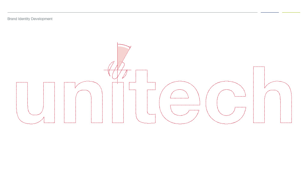 Unitech-x-CS__Website-Portfolio_01 case study
