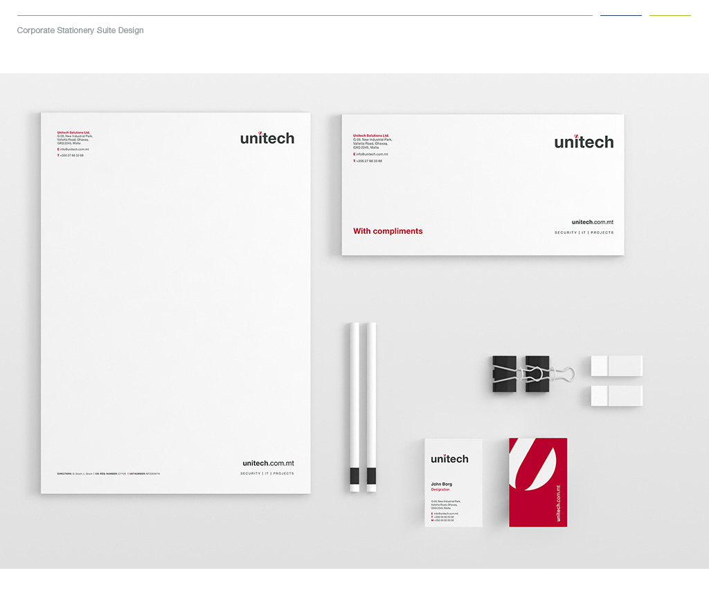 Unitech-x-CS__Website-Portfolio_02 case study