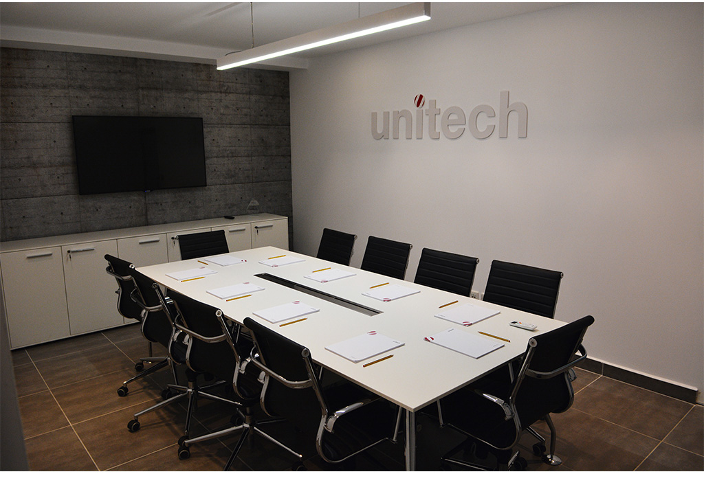 Unitech-x-CS__Website-Portfolio_06 case study