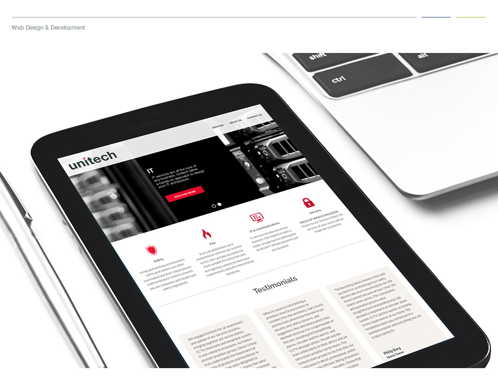 Unitech-x-CS__Website-Portfolio_07 case study