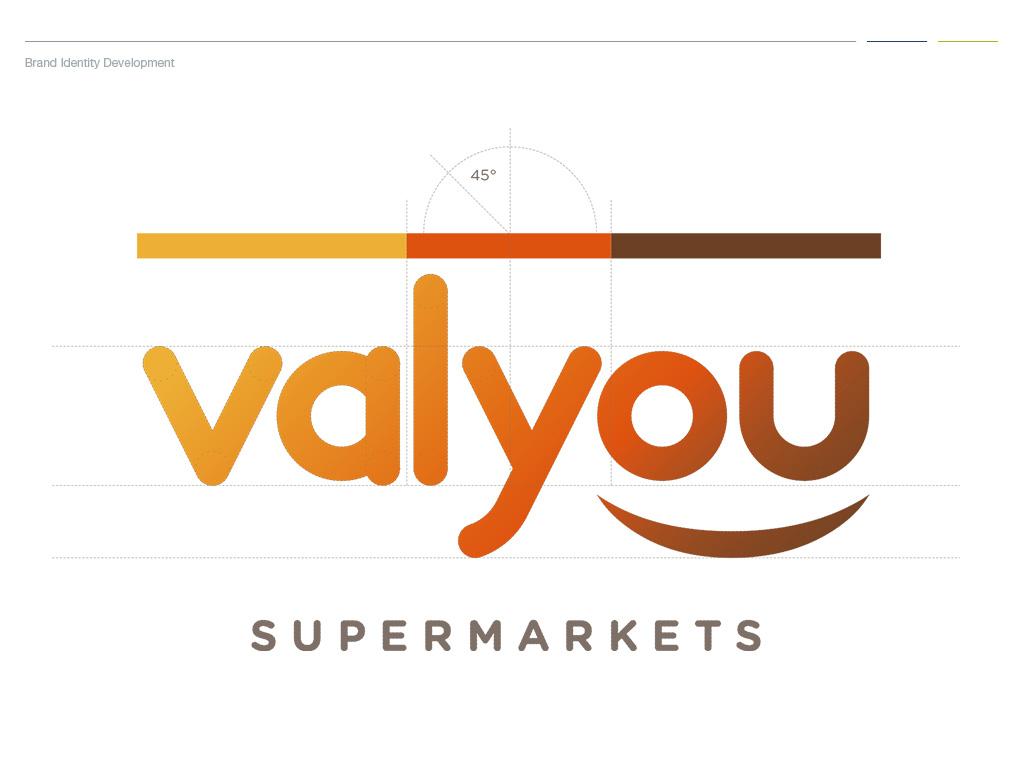 Valyou-x-CS__Website-Portfolio_01 case study