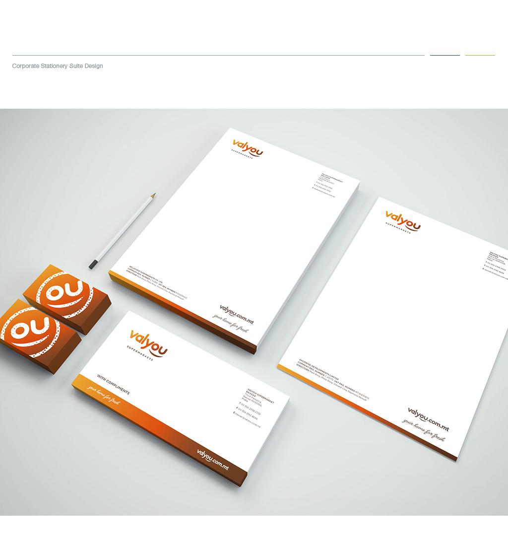 Valyou-x-CS__Website-Portfolio_03 case study