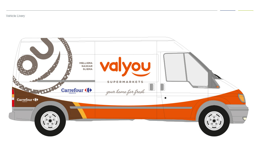 Valyou-x-CS__Website-Portfolio_10 case study