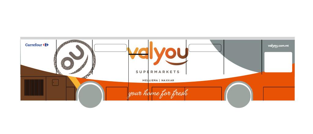 Valyou-x-CS__Website-Portfolio_12 case study