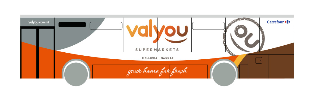 Valyou-x-CS__Website-Portfolio_13 case study