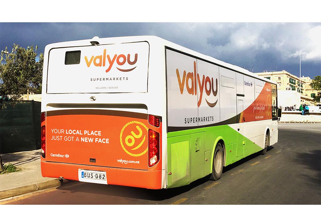 Valyou-x-CS__Website-Portfolio_14 case study