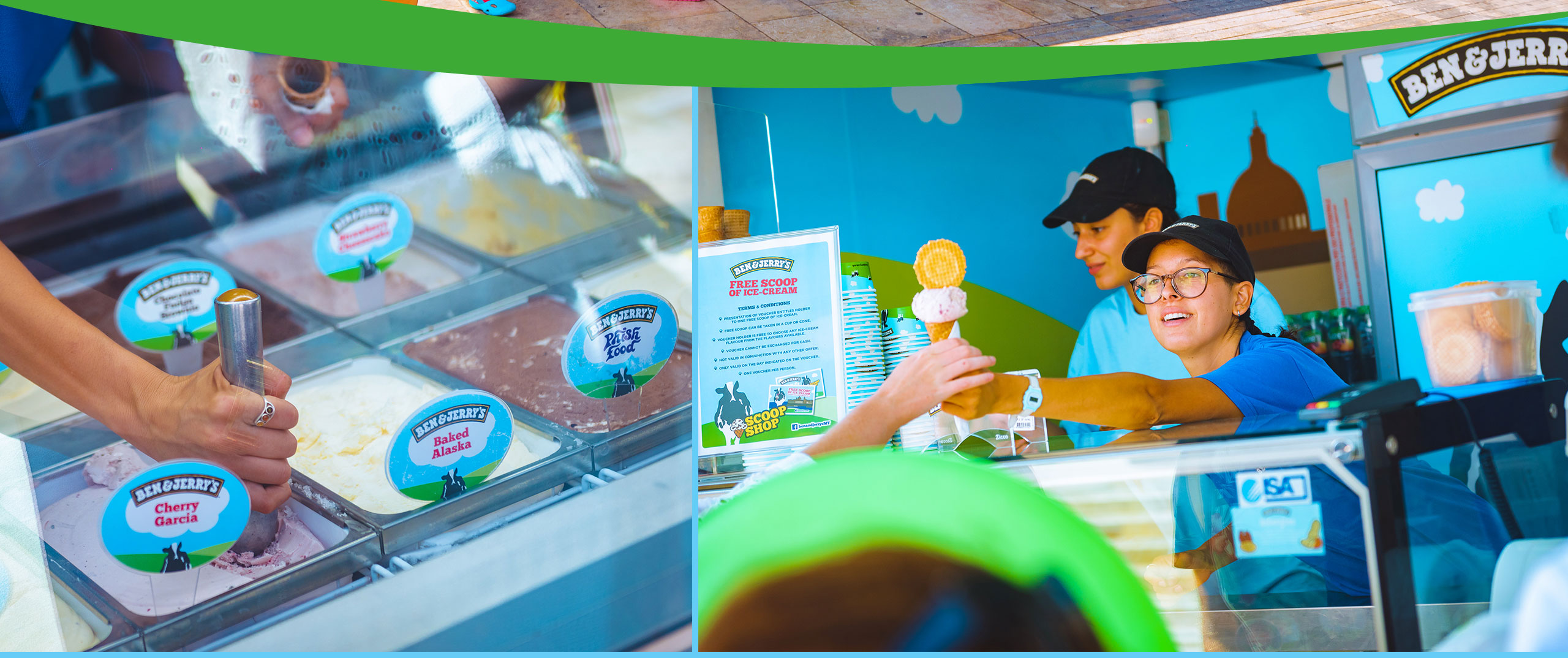 Ben-&-Jerry's-Portfolio-post-2_06 case study
