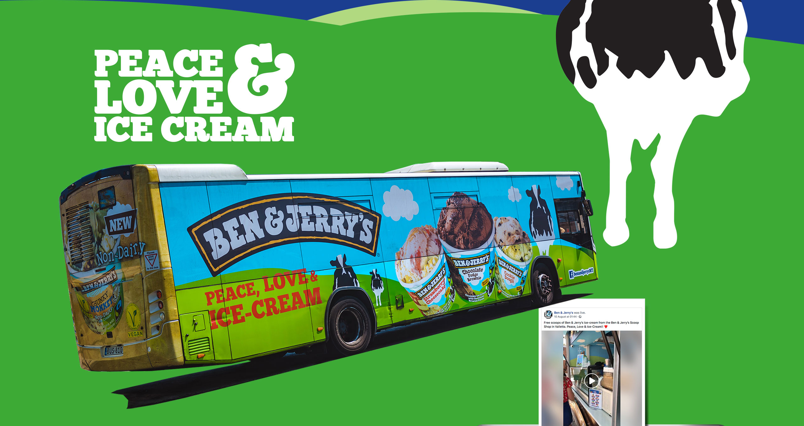 Ben-&-Jerry's-Portfolio-post-2_09 case study