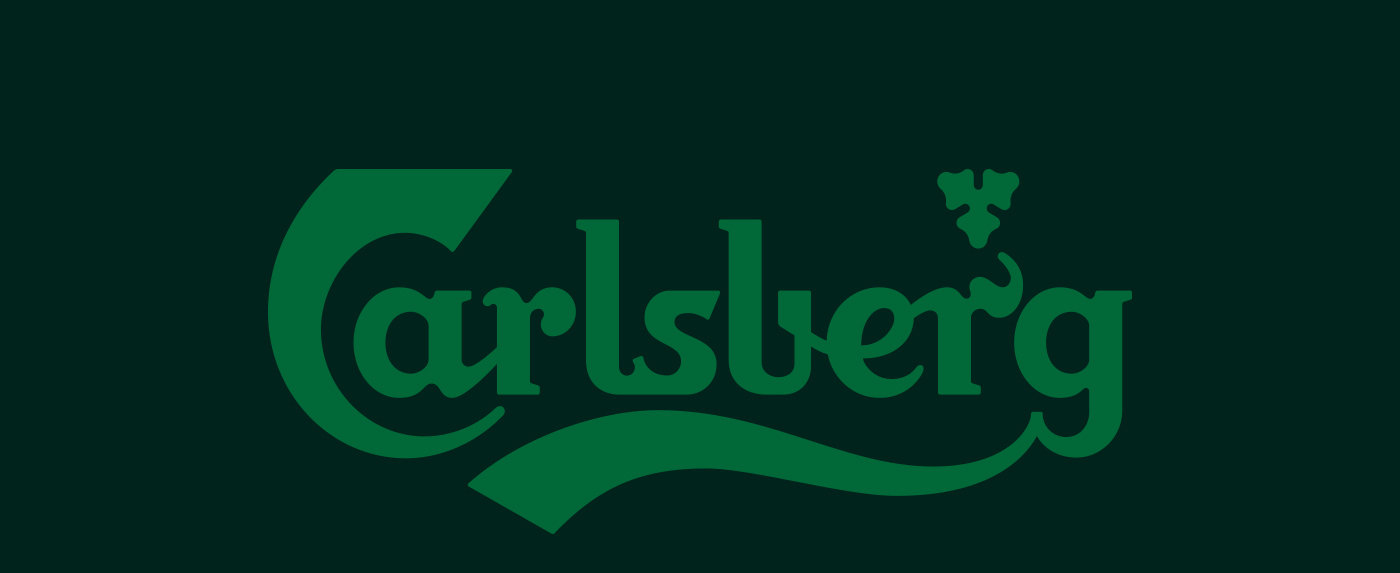 Carlsberg-x-CS_BH-full_01 case study