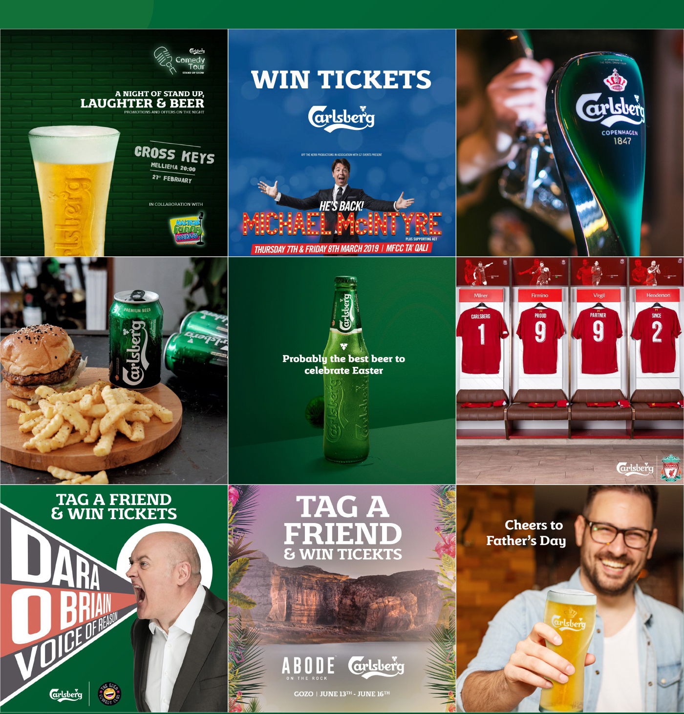 Carlsberg-x-CS_BH-full_04 case study