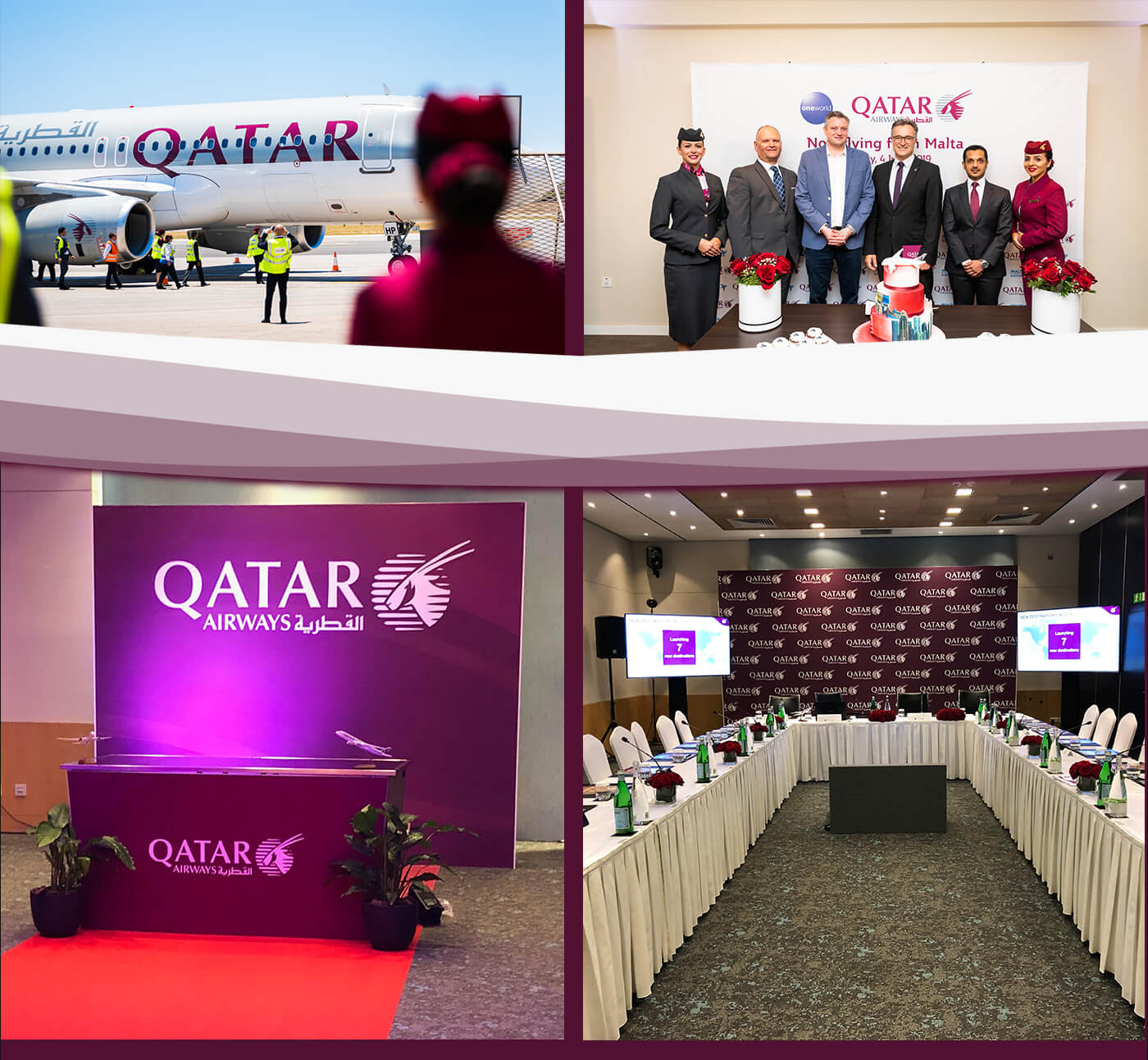 Qatar-x-CS_BH-full_09 case study