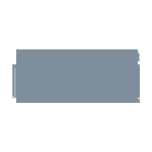 Colours of Malta logo