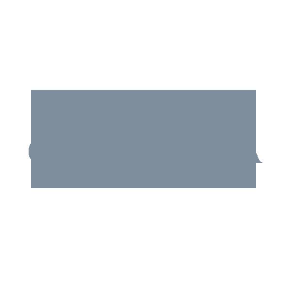 Corinthia Group logo