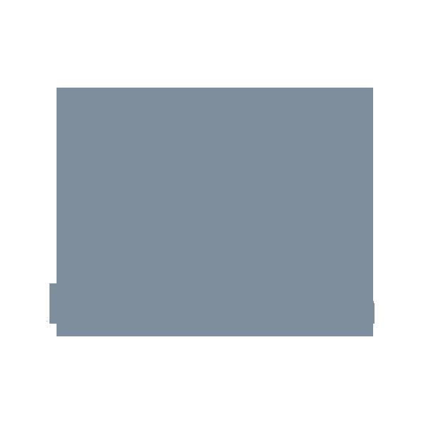 Hospice Malta logo